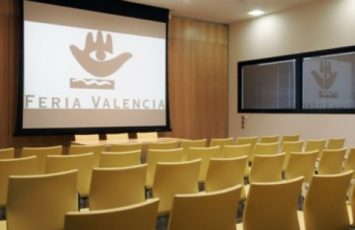 26sala-de-conferencias-2g-2h-centro-de-eventos-conference-room-2g-2h-convention-exhibition-centre-feria-valencia_7117983945_o-582x300